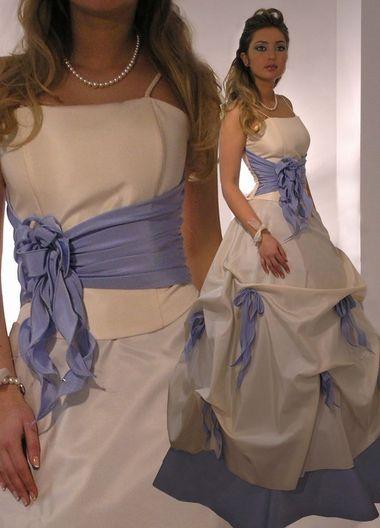 платья футляр выкройка