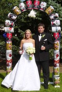 Юмор: о женихах