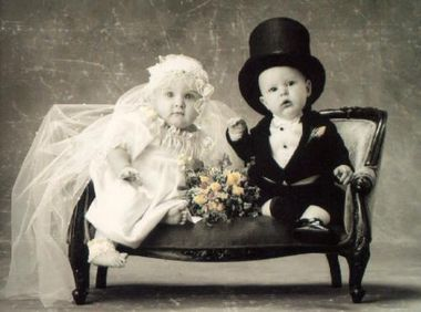 Анекдоты: муж и жена