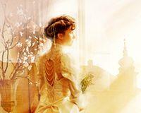 Каков будет совместный брак знаков зодиака в сочетании… - Настольная книга Невесты