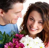 Брак и отношения (афоризмы)
