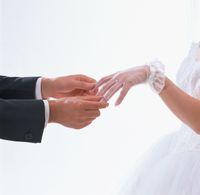 """В брак """" с открытыми глазами"""" (афоризмы)"""