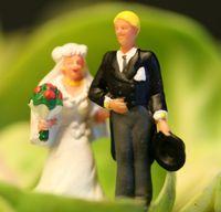 Брак и возраст