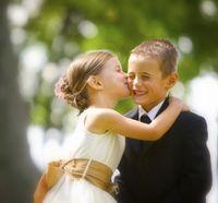 Брак и дети (афоризмы)