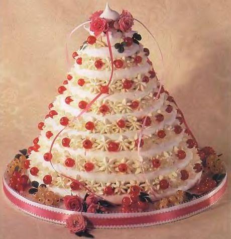 Рецепт торта своими руками на годовщину фото 903