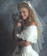 be57e14933bf803 Свадебные приметы и суеверия » Настольная книга Невесты