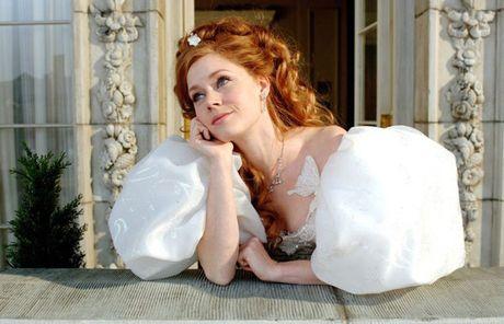 Невеста с поленом