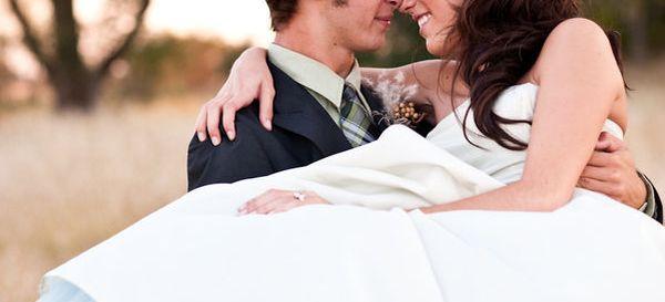 Костюм для жениха: основные правила выбора