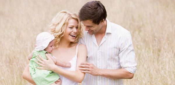 10 заповедей идеального мужа