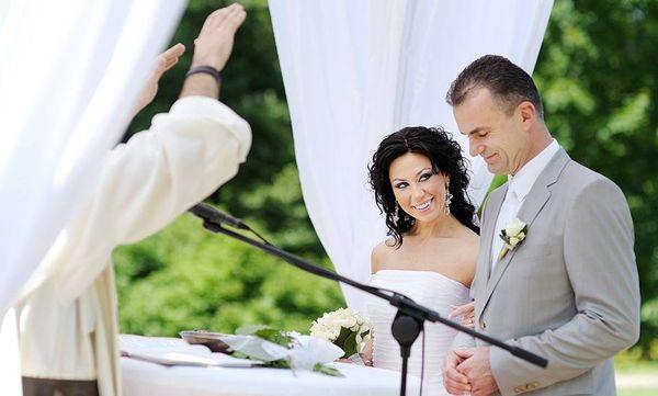 Заключение брака с иностранцем: что важно знать?