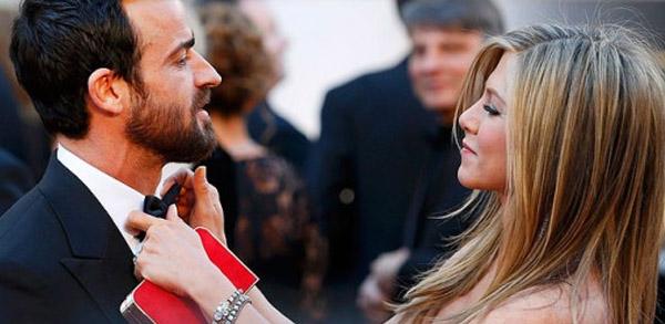 ТОП-10 самых ожидаемых свадеб этого года